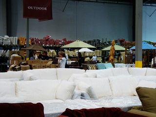 Pillows 003small