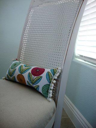 Pillows 007small