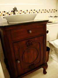 Bathroomhamlet 022small