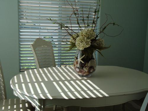 Flowerarrangment 020small