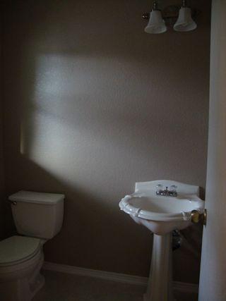 Bathroompainted