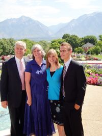 Denverweddingaug14 006small