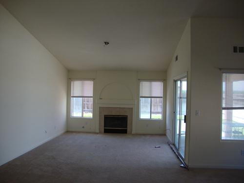 Houseblackdoor 009small