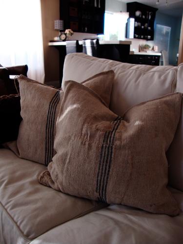 Pillowssmall