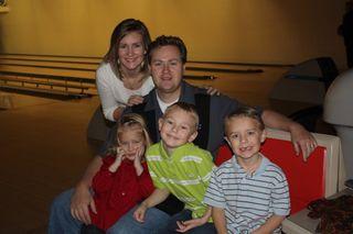Shannonfamily