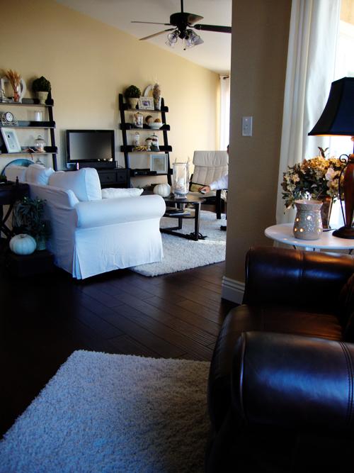 Livingroomside