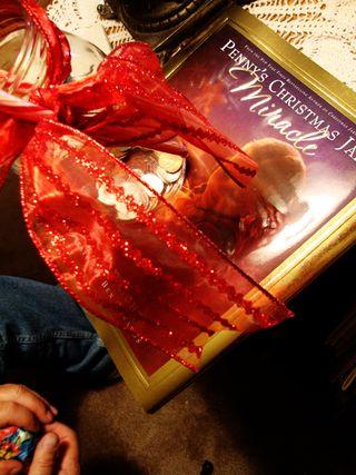 Christmasjar2