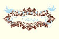 Teresa name