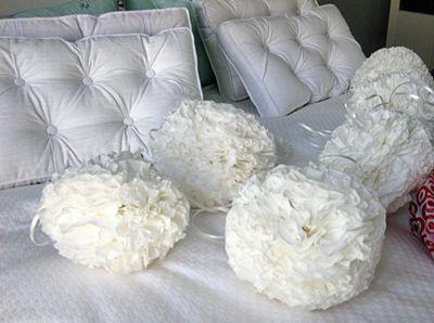 Whiteballs