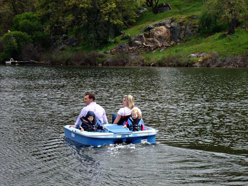 Heidiandsamboat1