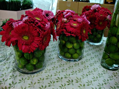 Flowerarrangementsmall