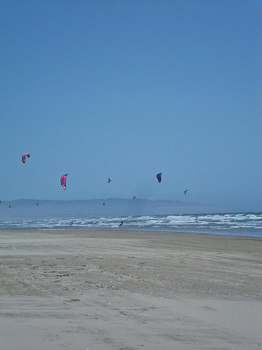 Beach2 (1 of 1)