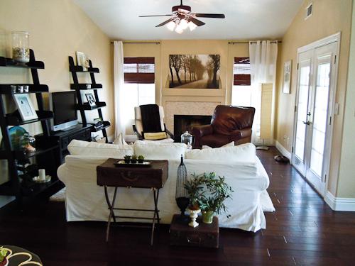 Livingroom3 (1 of 1)