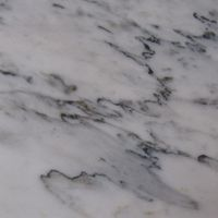 1920White-Marble-Wall-Floor-Polished-Tile-Slab-and-Marble-Countertop