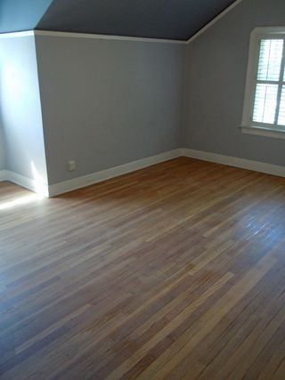 Hardwoodfloorbefore