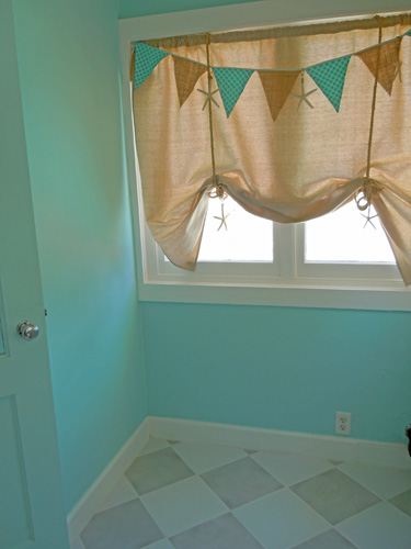 Cottagelaundryroomafter