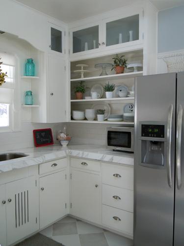 Kitchenaftercab1