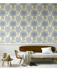 Wallpaper50-153-main