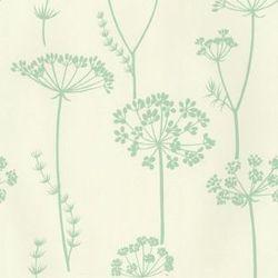 Wallpaperwaverlysimplicity-spa