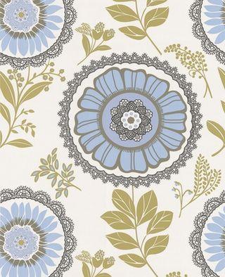 Wallpaper50-153-pattern