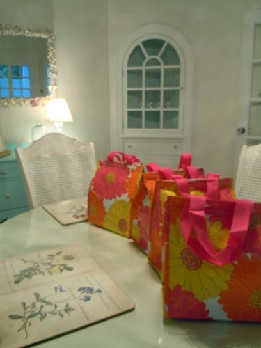 Girlsdaybags