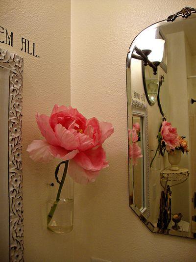 Bathroomthree