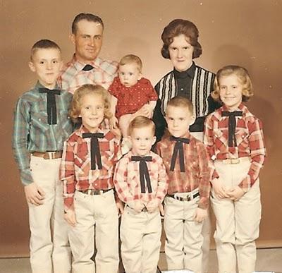 Family photo Gunnison Utah 2_copy