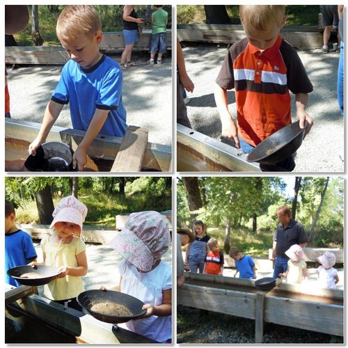 June2010goldpanning