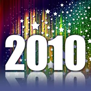 Best-of-2010