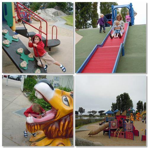Prestonbdaypark