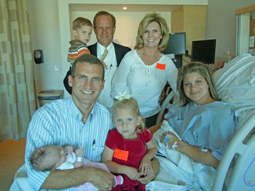 Audreyhospitalfamily