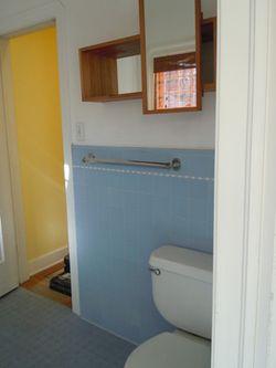 Cottagebathroombefore