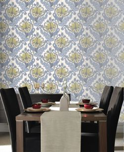 Wallpaper50-154-pattern