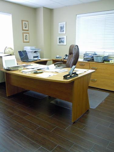 Office2010dan