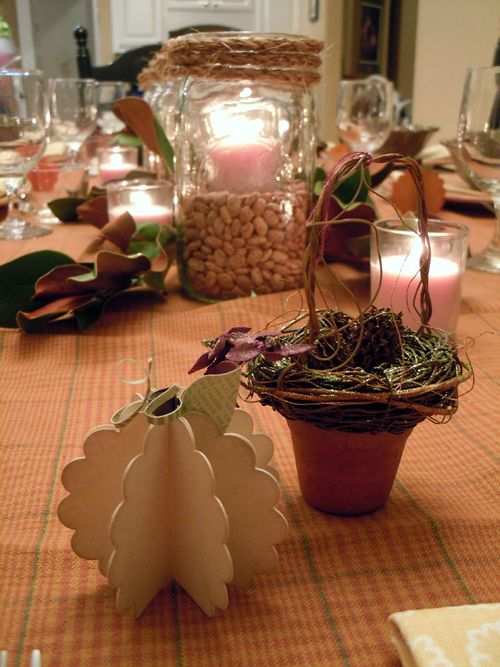 Thanksgivingfavors