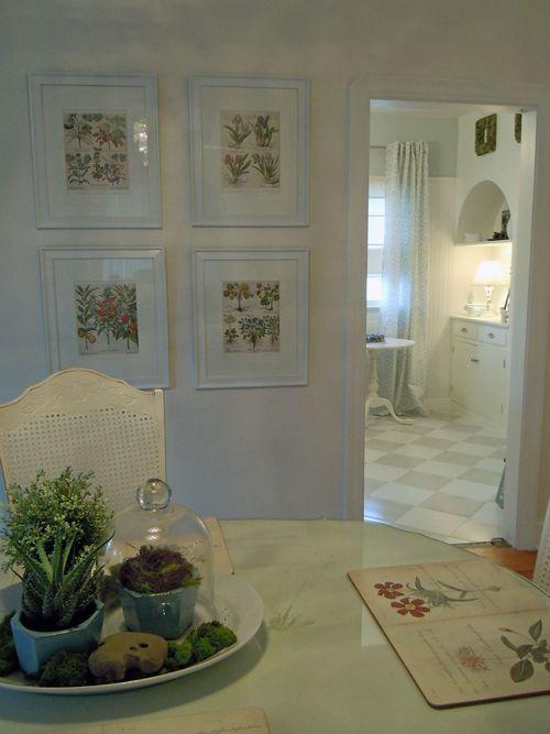Dinningroom2011 005small