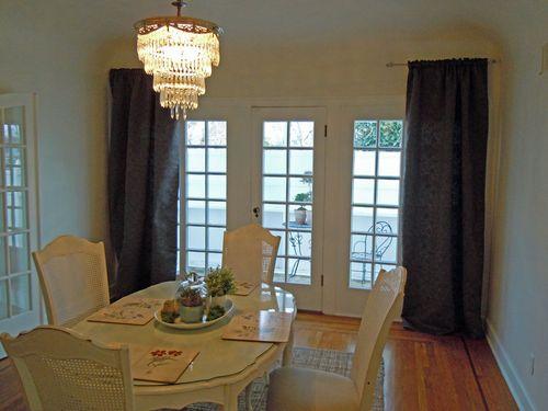 Dinningroom2011 026small