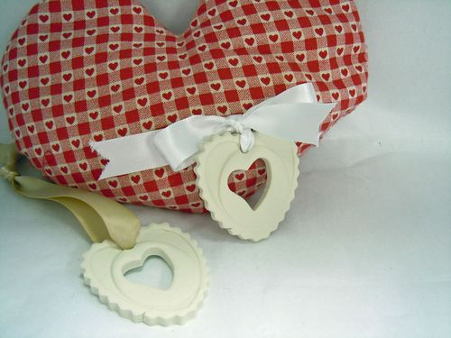 Valentinetags 006small