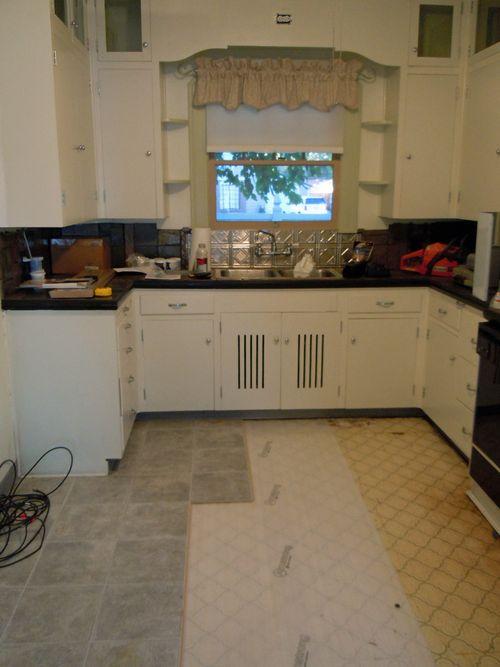 Kitchenbeforejuly2010