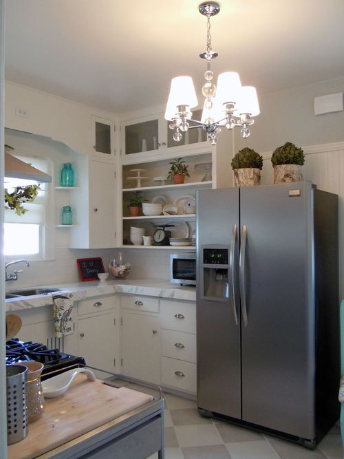 Kitchenandchairs 009small