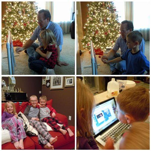 Christmas2010eve