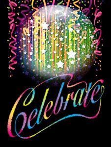 Celebrate-blissfully-domestic