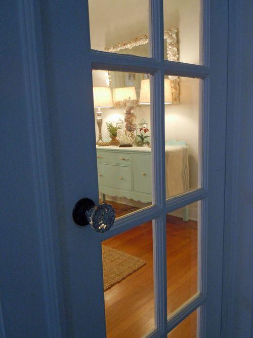 Dinningroom2011 021small