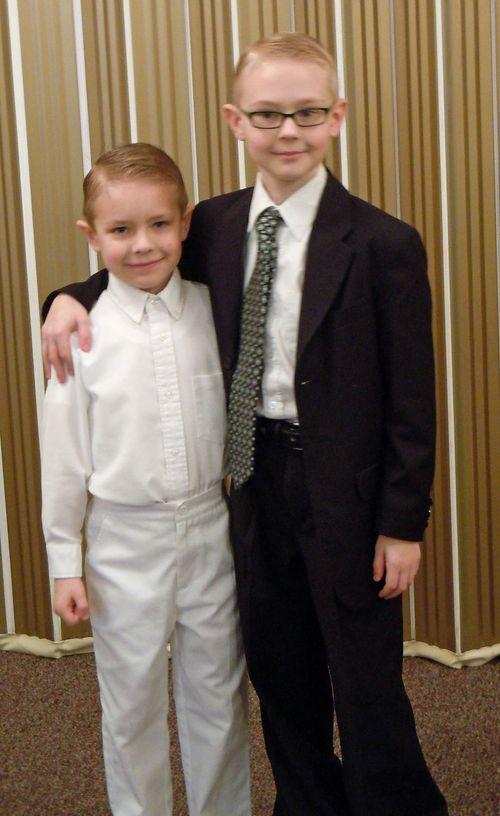 Paytonbaptism 025small