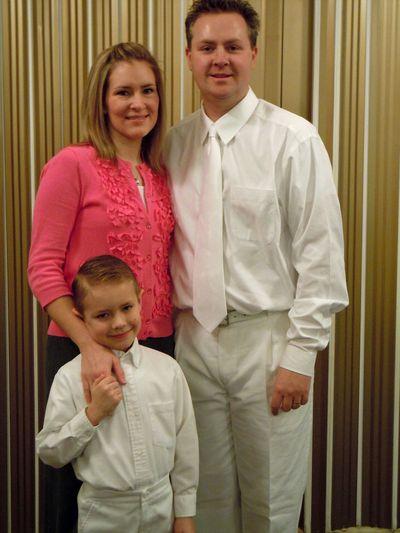 Paytonbaptism 026small