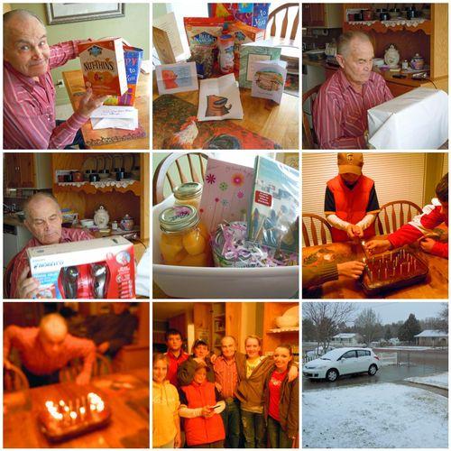 Dadsbirthday2011
