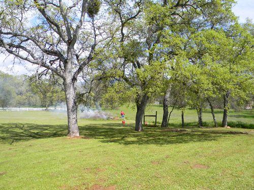 Catheysvalleyhouseapril2011 004small