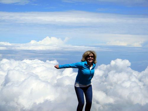 Bloghaleakalacraterjumpinginclouds