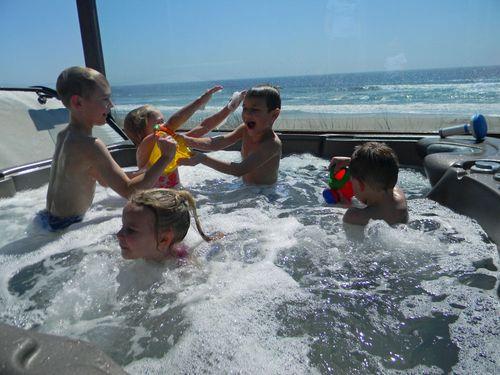 Beachhouse2011 028dayone