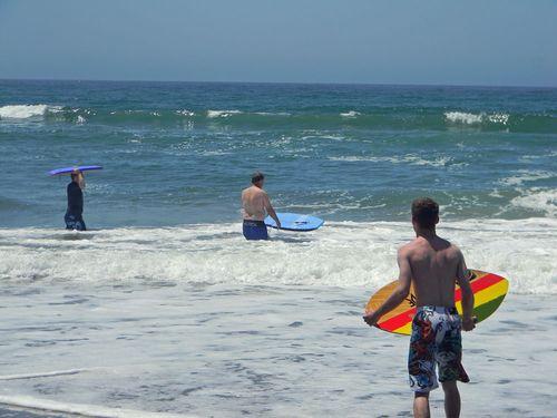 Beachhouse2011 167daytwo
